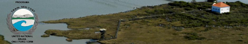 Train-Sea-Coast FURG